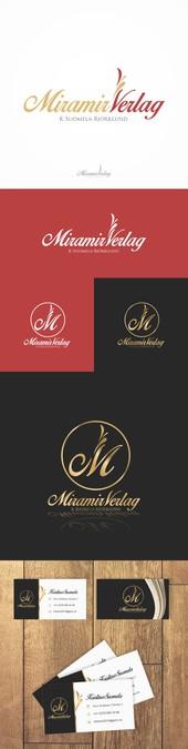 Gewinner-Design von MiljanRistic