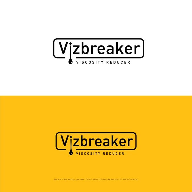 Design vencedor por Carlos Céspedes