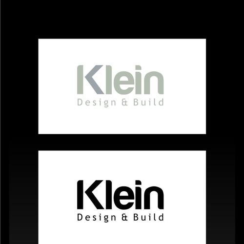 Runner-up design by Indah designs™