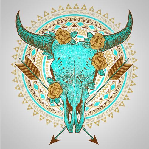 Diseño finalista de Uzi Emperado