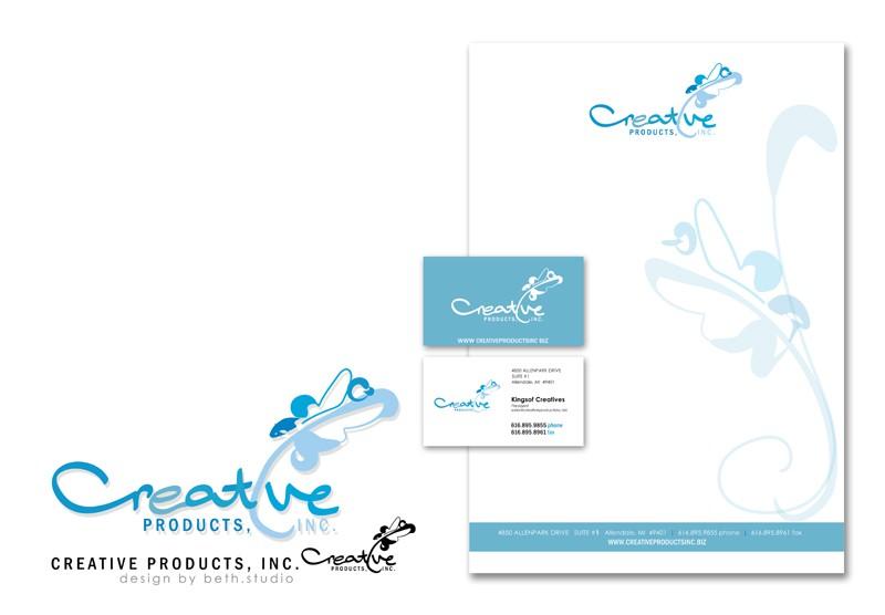 Gewinner-Design von elizabethi