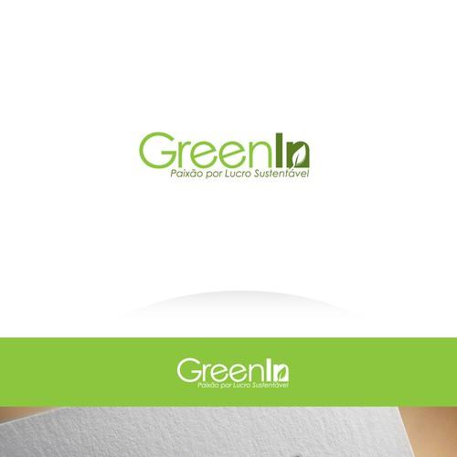 Diseño finalista de Glanyl17™