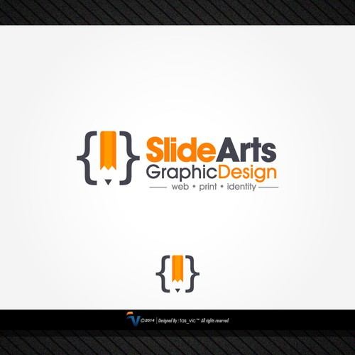 Ontwerp van finalist FASVlC studio