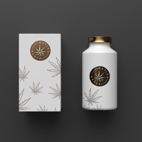 Zweitplatziertes Design von ~gharshan~