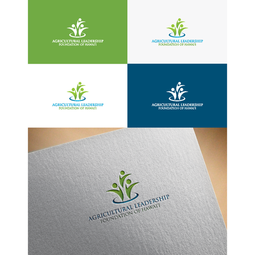 Design finalista por syarif™