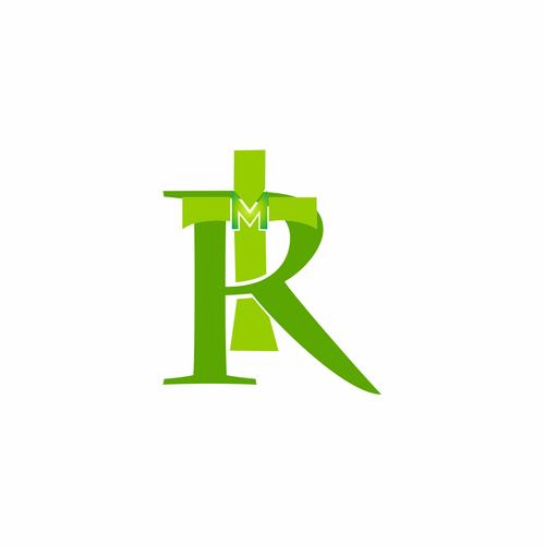 Zweitplatziertes Design von MahameruDesigns