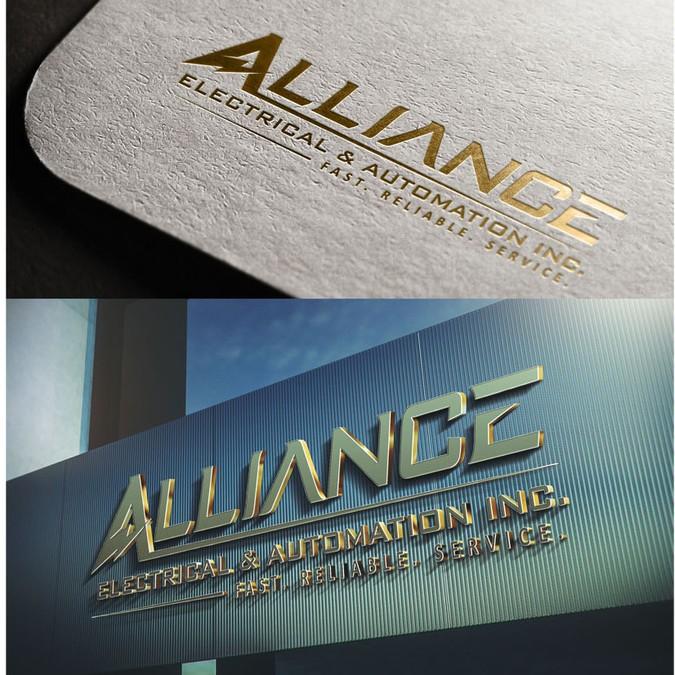 Winning design by #SG