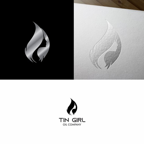 Runner-up design by #Art_Club