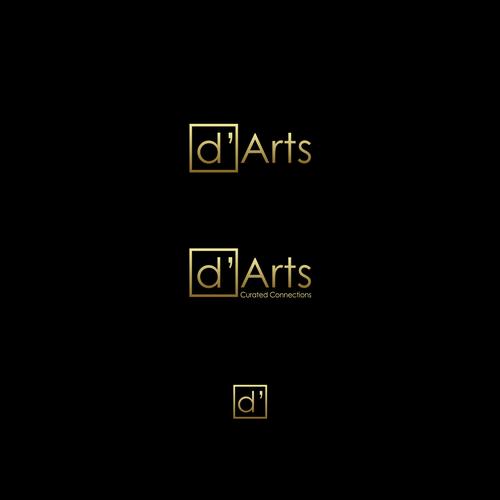 Diseño finalista de wintras