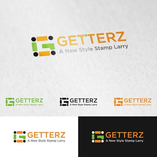 Meilleur design de LimeArtz03™