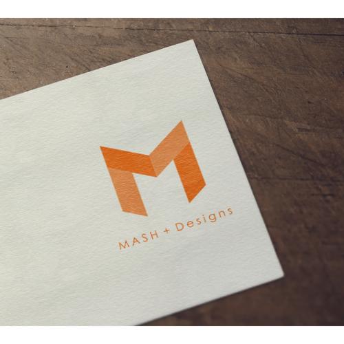 Design finalista por lilin art