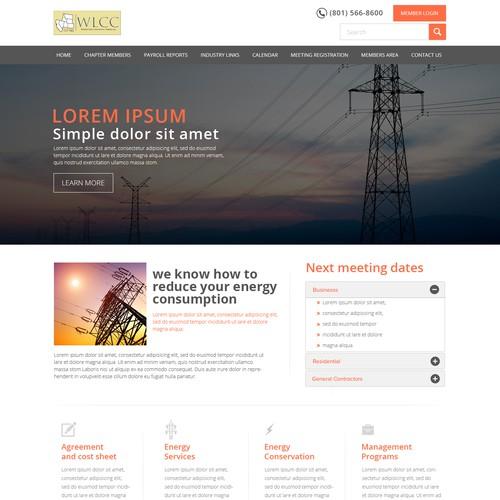 Design finalisti di radhivin
