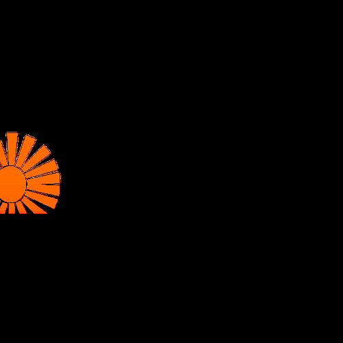 Zweitplatziertes Design von mnsf20