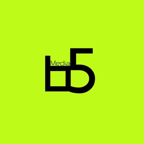 Ontwerp van finalist paradox-designs