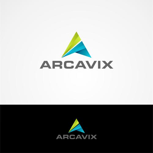 Design logo for consultancy focused on innovation for Design innovation consultancy