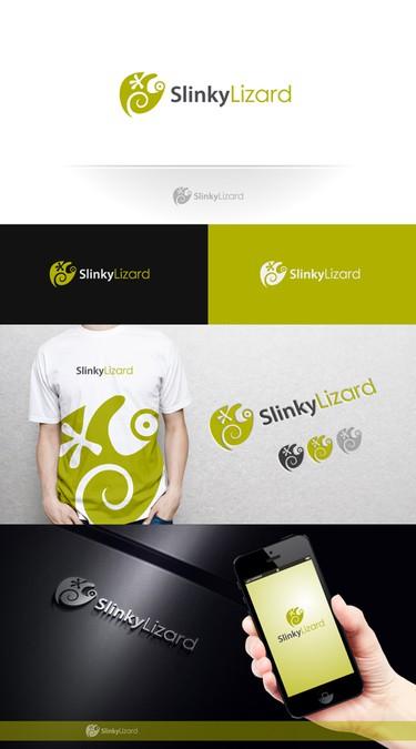 Winning design by NuPixel*