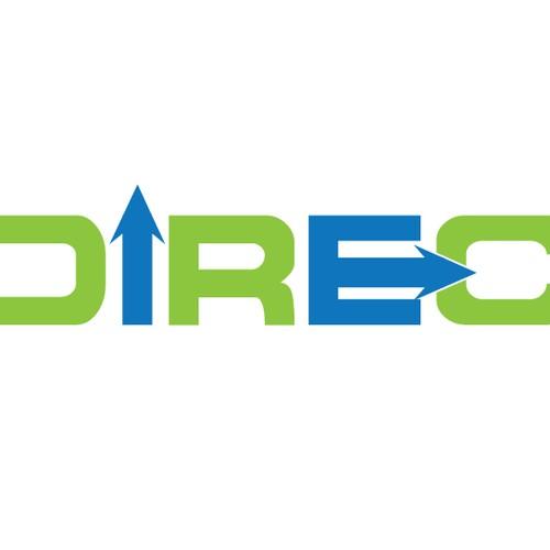 Zweitplatziertes Design von LogoWWAARRIOR