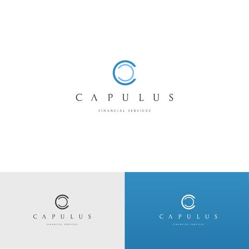Zweitplatziertes Design von Caliph