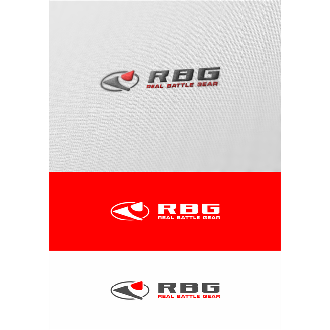 Winning design by Roel Design