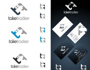 Logo design by De`ev
