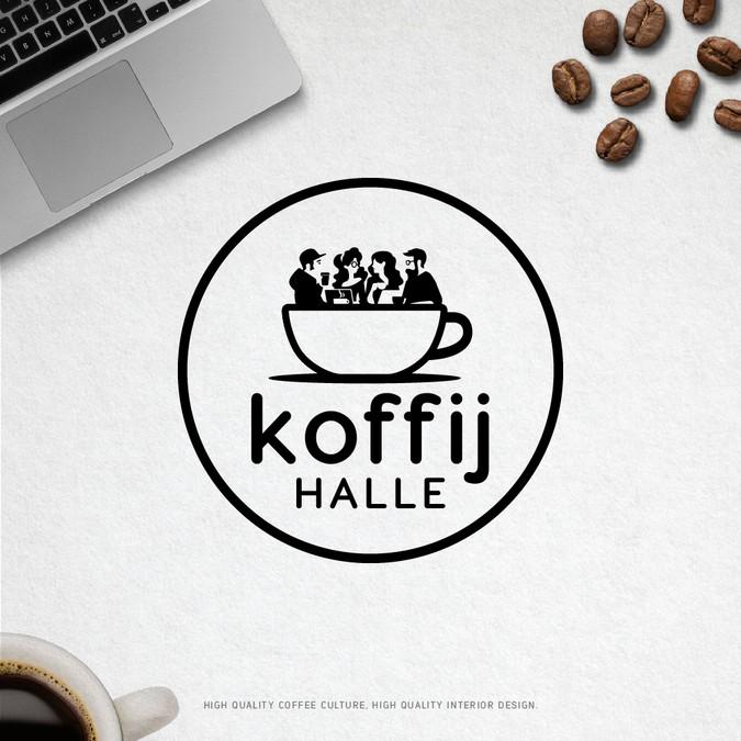 Diseño ganador de mata_hati