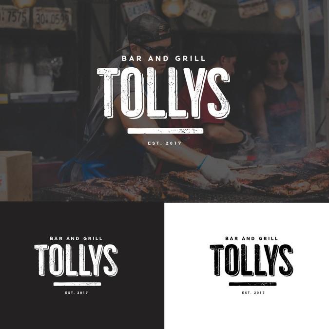 Design vincitore di TommyTom
