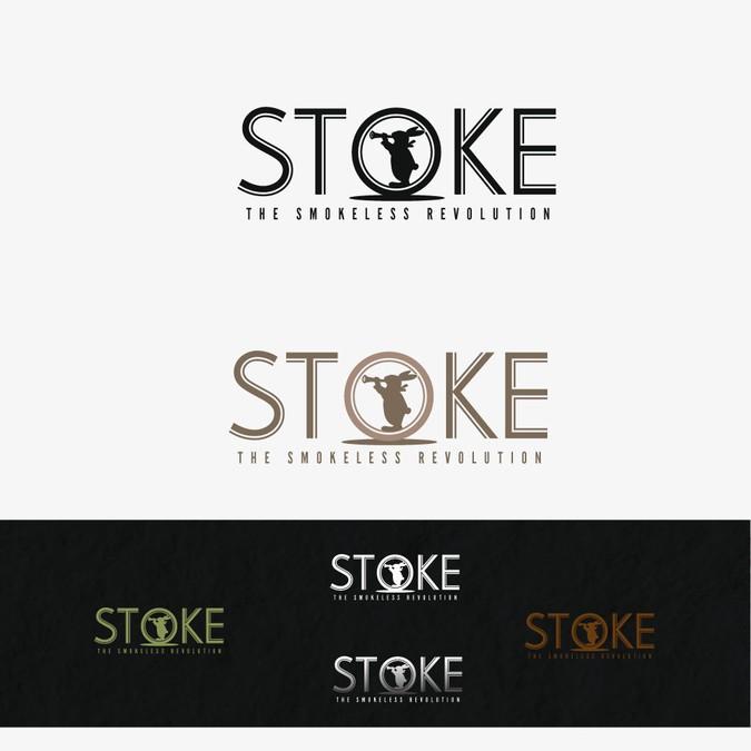 Winning design by C1k
