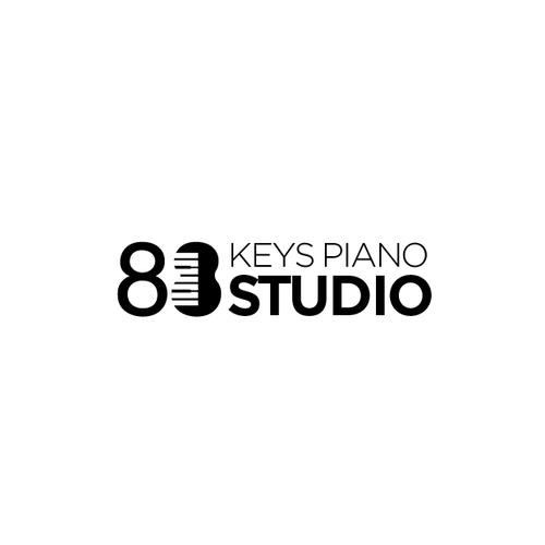 Runner-up design by SkyStudios™
