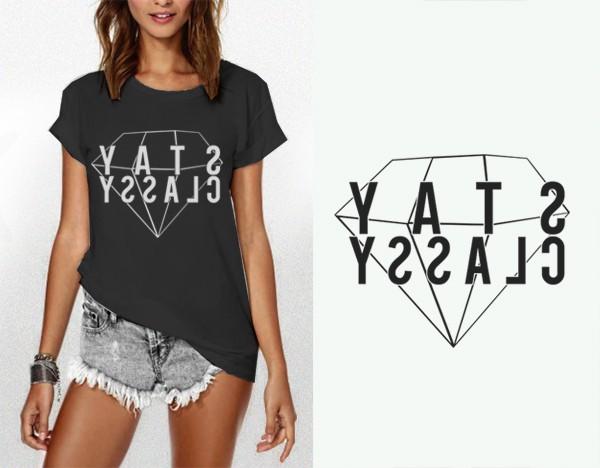 """Diseño ganador de """"Bali Wazo"""""""