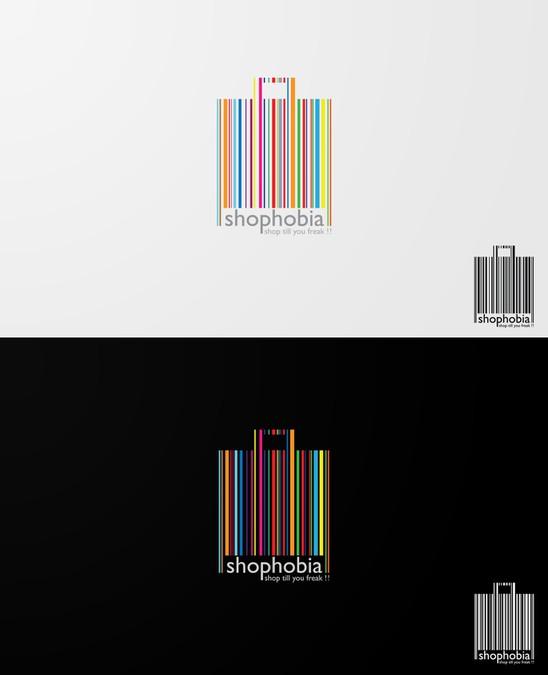 Gewinner-Design von b64studios
