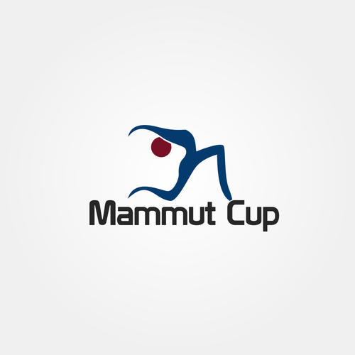 Runner-up design by akubelumganteng