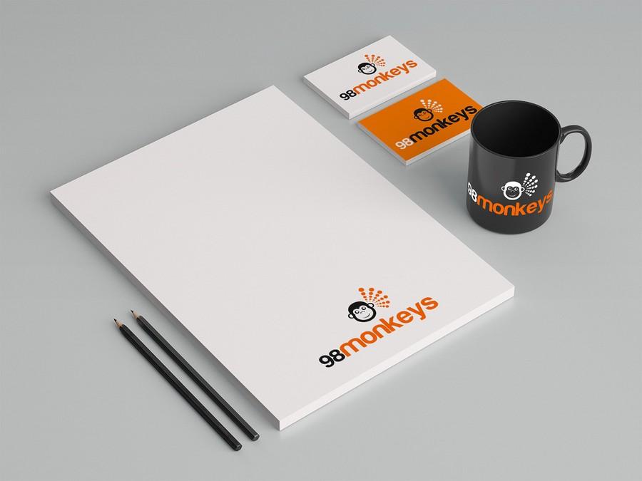 Gewinner-Design von Stefan Art