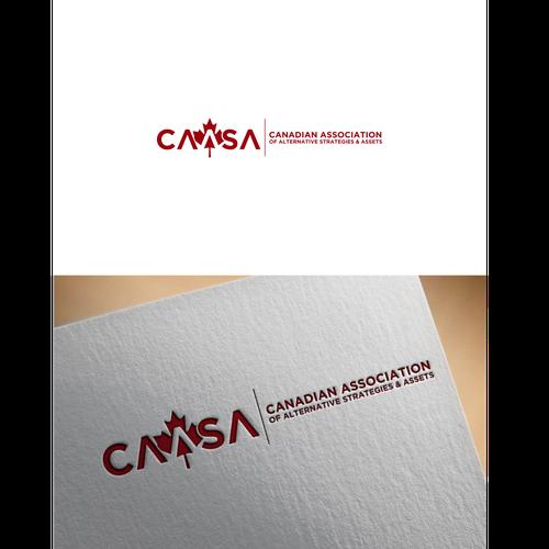 Design finalista por Sampean Menang