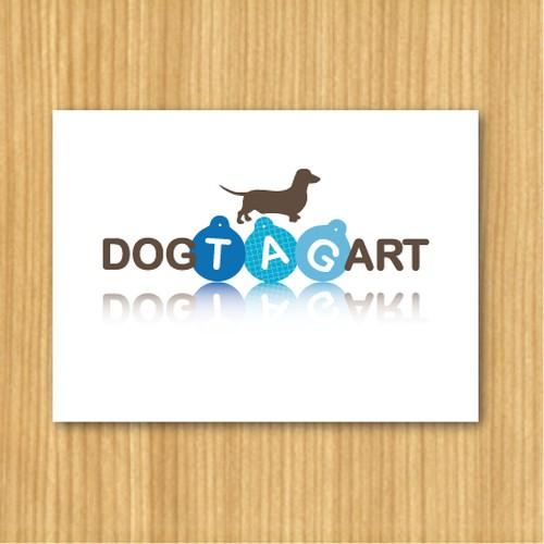 Diseño finalista de dreygraph