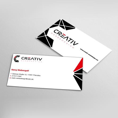 Diseño finalista de Selact