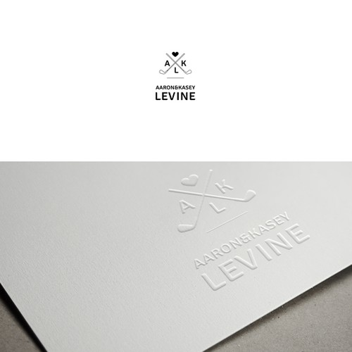 Meilleur design de Ivana Ivana