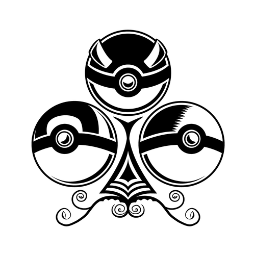 Design finalista por MangoCrew
