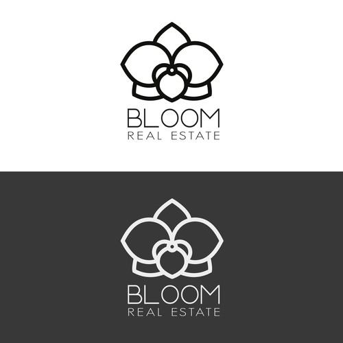 Diseño finalista de E.B Designs