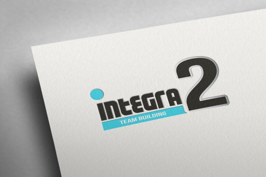 Winning design by IbizaPlay