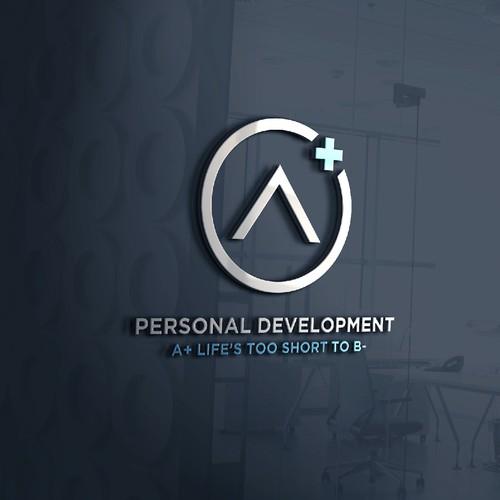 Diseño finalista de pp2