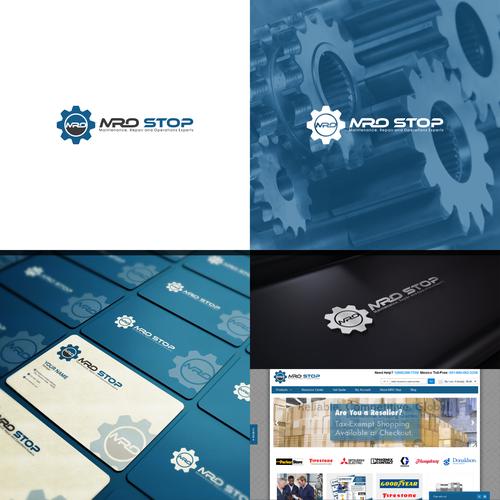 Design finalista por Moto_Mi_won