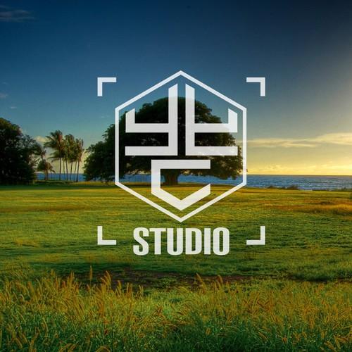 Design finalista por Enk the signs