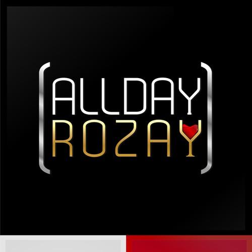 Meilleur design de Arapaja