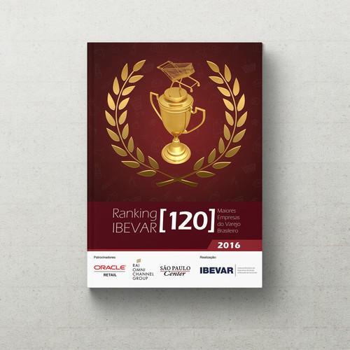 Diseño finalista de Neslihan Yardimli