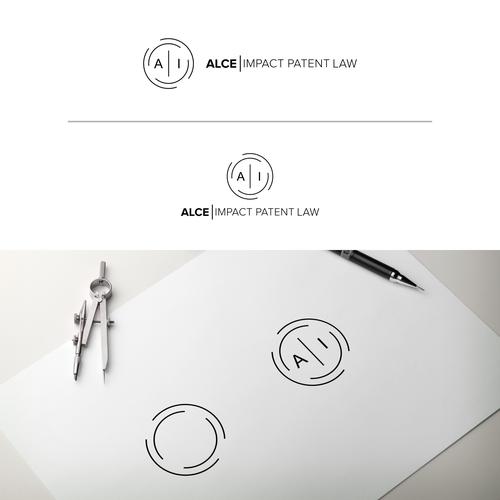 Runner-up design by Astungkara 88™