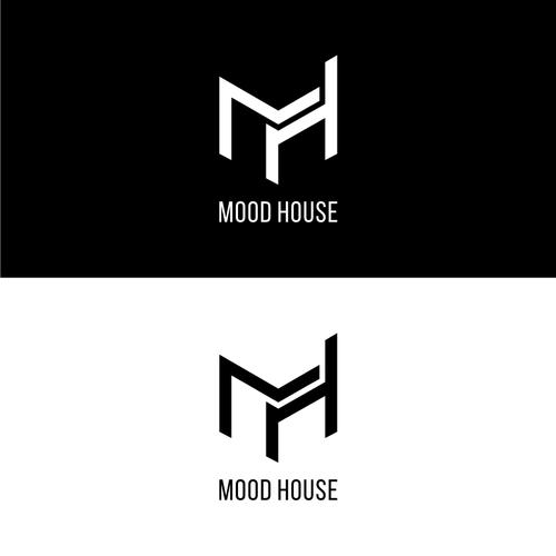 Runner-up design by M A D A R A™
