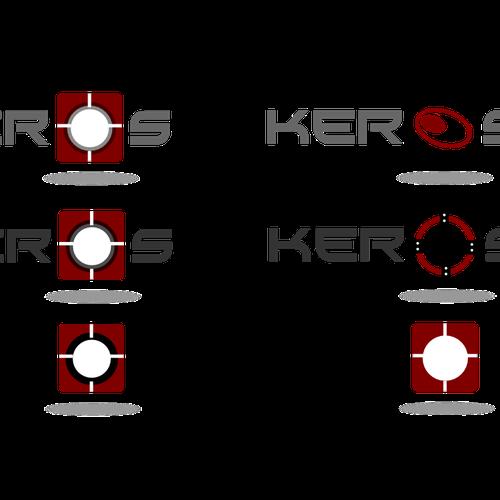Diseño finalista de hendriks