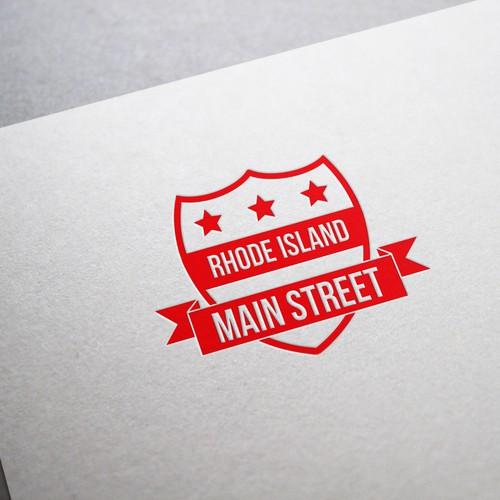 Runner-up design by slydesignstudio