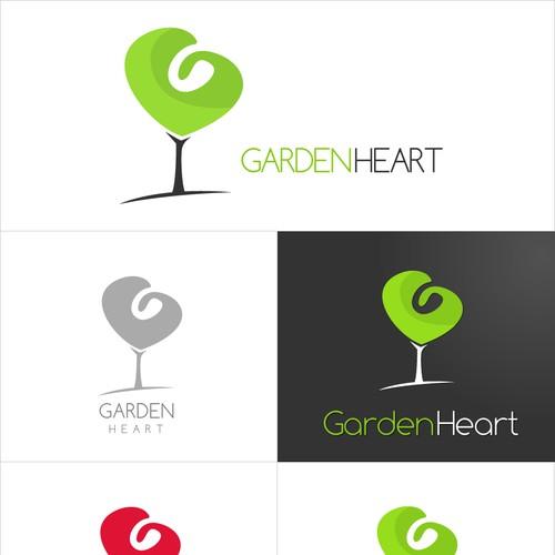 Diseño finalista de MitoDesign
