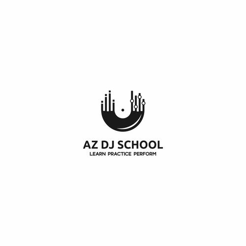 Design finalisti di yudistiart™
